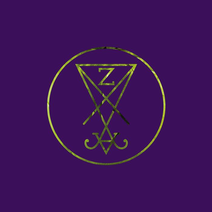 Zeal & Ardor-Stranger Fruit